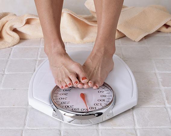 peso fertilidad