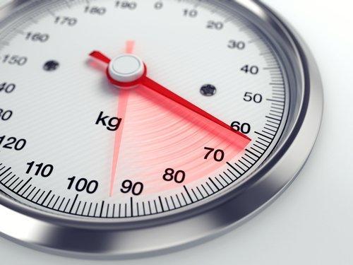 los-mejores-ejercicios-perder-peso